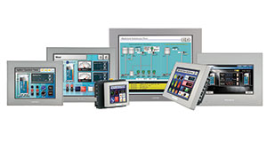 HMI - OIT - Cates Control Solutions - Houston, Dallas (DFW), San Antonio, Austin TX