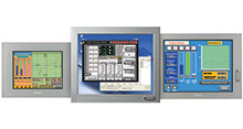 Industrial Computers - Cates Control Solutions - Houston, Dallas (DFW), San Antonio, Austin TX
