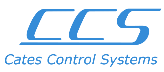 Cates Control Systems