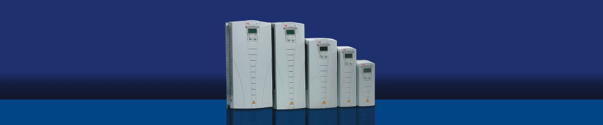 ABB Drives - Cates Control Solutions - Houston, Dallas (DFW), San Antonio, Austin TX