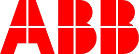 ABB - Cates Control Solutions - Houston, Dallas (DFW), San Antonio, Austin TX