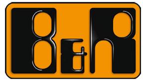 B&R-logo2