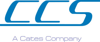 Cates Control Solutions - Houston, Dallas (DFW) TX