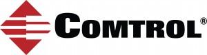 Comtrol_logo