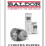 Cowern Papers Cover