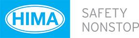 HIMA - Cates Control Solutions - Houston, Dallas (DFW), San Antonio, Austin TX