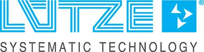 Lutze - Cates Control Solutions - Houston, Dallas (DFW), San Antonio, Austin TX