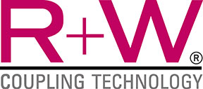 R + W Coupling Technology - Cates Control Solutions - Houston, Dallas (DFW), San Antonio, Austin TX