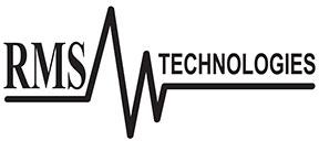 RMS Technologies - Cates Control Solutions - Houston, Dallas (DFW), San Antonio, Austin TX