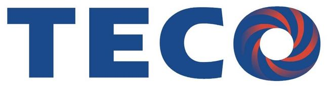 Teco cates control solutions for Teco electric motor distributors
