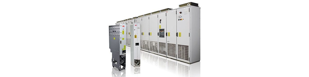 ABB Multi-Drives - Cates Control Solutions - Houston, Dallas (DFW), San Antonio, Austin TX