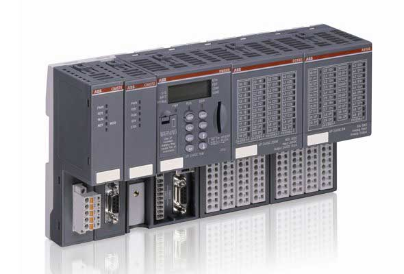 Programmable Logic Controllers - Cates Control Solutions - Houston, Dallas (DFW), San Antonio, Austin TX