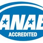 ANAB Accredited - Cates Control Solutions - Houston, Dallas (DFW), San Antonio, Austin TX
