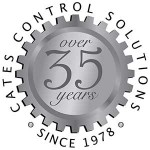 Cates Control Solutions - Houston, Dallas (DFW), San Antonio, Austin TX