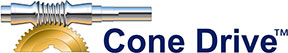 Cone Drive - Cates Control Solutions - Houston, Dallas (DFW), San Antonio, Austin TX