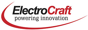 Electrocraft - Cates Control Solutions - Houston, Dallas (DFW), San Antonio, Austin TX