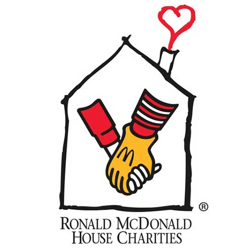 Ronald McDonald House Charities - Cates Control Solutions - Houston, Dallas (DFW), San Antonio, Austin TX