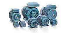 Motors - Cates Control Solutions - Houston, Dallas (DFW), San Antonio, Austin TX