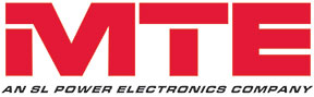 MTE - Cates Control Solutions - Houston, Dallas (DFW), San Antonio, Austin TX