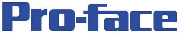 Pro-Face - Cates Control Solutions - Houston, Dallas (DFW), San Antonio, Austin TX
