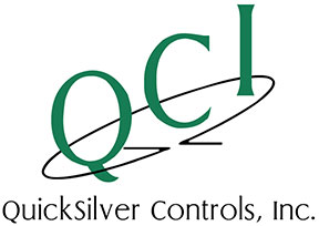 Quicksilver Controls - Cates Control Solutions - Houston, Dallas (DFW), San Antonio, Austin TX
