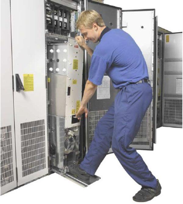 Cates Control Solutions Service -  Cates Control Solutions - Houston, Dallas (DFW), San Antonio, Austin TX